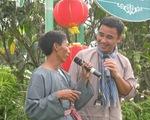MC Quyền Linh: 20 năm buồn vui lẫn lộn với các chương trình từ thiện
