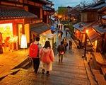Đừng quên những quy tắc này khi du lịch Nhật Bản