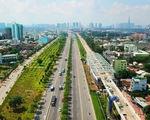 Trình Bộ Chính trị việc điều chỉnh tổng mức đầu tư dự án metro 1 và số 2
