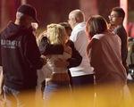 Xả súng tại quán bar ở Mỹ, ít nhất 12 người thiệt mạng