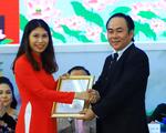 Hiệp hội Nhà vệ sinh Việt Nam không dùng vốn ngân sách