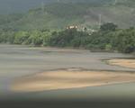 Nhiều tỉnh miền Trung khô hạn giữa mùa mưa lũ