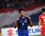 47 năm nay, Thái Lan chưa từng thắng ở Malaysia