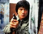 Hong Kong - 'Hollywood phương Đông' tàn phai sau 40 năm?
