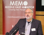 Băng ghi âm vụ Khashoggi có tiếng yêu cầu