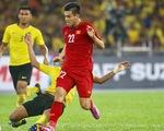 Dự đoán đội hình Việt Nam đấu Iraq: Ai thay Anh Đức và Đình Trọng?