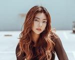 Con gái đại võ sư Nam Anh đóng vai chính trong