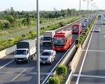 Sớm hoàn thành tuyến cao tốc Trung Lương - Mỹ Thuận, Mỹ Thuận - Cần Thơ