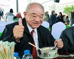 Ngày của phở tại Hà Nội: