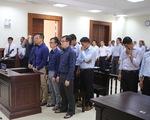 Ngân hàng Xây dựng không đồng ý trả 4.500 tỉ cho Phạm Công Danh