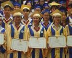 TP.HCM hoãn kỳ thi học sinh giỏi cấp thành phố