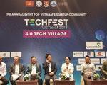 Chuyên gia công nghệ đưa ý kiến thành lập liên minh Chính Phủ 4.0