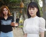 """Người Việt tìm phim từng bị cấm """"Quỳnh Búp bê"""" nhiều nhất năm 2018"""