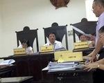 Bộ GD-ĐT thua kiện vụ thu hồi bằng tiến sĩ