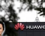 Ván cờ thế Huawei - Kỳ 1: Đòn đáp trả của Bắc Kinh