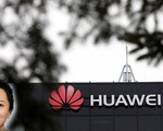 Ván cờ thế Huawei - kỳ 3: Huawei xây dựng đế chế từ 5.000 USD