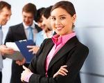 """""""Mách"""" sinh viên mẹo gây thiện cảm ở công ty thực tập"""