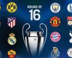 Liverpool đụng độ Bayern Munich ở vòng 16 đội Champions League
