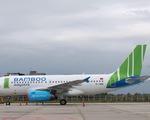 """Bamboo Airways lại """"delay"""" chuyến bay đầu tiên đến tháng 1-2019"""