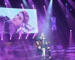 Tinna Tình hát tưởng nhớ ngôi sao K-pop Kim Jonghyun (SHINee)