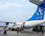 Vietjet muốn bay đến Côn Đảo, phá thế độc quyền của VASCO
