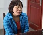 Bắt phóng viên nghi tống tiền 70.000 USD một doanh nghiệp Trung Quốc