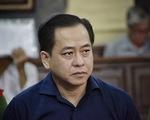Hai cựu chủ tịch Đà Nẵng cùng Vũ nhôm làm