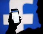 Lại lộ thông tin của 540 triệu tài khoản người dùng Facebook