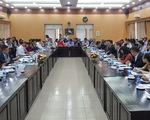 Trung Quốc mở cửa cho sầu riêng, bưởi, dừa... Việt Nam