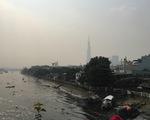 Nam Bộ sương mù kéo dài nhiều ngày tới