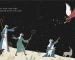 'Silent Night' và những ca khúc Giáng sinh bất hủ