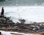 Đã có 280 người thiệt mạng vì sóng thần ở Indonesia, chủ yếu đang đi nghỉ lễ