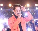 Hà Anh Tuấn thăng hoa cùng đêm nhạc lãng mạn nhất sự nghiệp