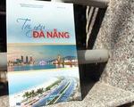 Truyền cảm hứng từ lòng tốt qua  Tôi yêu Đà Nẵng