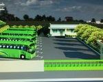 TP.HCM: 880 tỉ đồng trợ giá xe buýt năm 2018, hành khách giảm