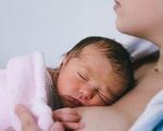 Sàng lọc sớm, phát hiện bệnh tiềm ẩn ở trẻ sơ sinh