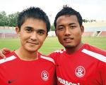 Đối thủ của Thái Lan ở Asian Cup tin sẽ thành công nhờ...