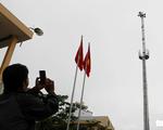 Nếu có sóng thần ở Đà Nẵng, người dân ven biển được cảnh báo thế nào?