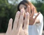Gửi người thương: Khi cuộc tình là cả cuộc đời