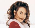 Mariah Carey kiếm hơn 60 triệu đô với