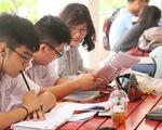Ưu đãi cho sinh viên sư phạm: Đừng tiếp tục lãng phí