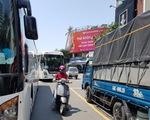 Đà Nẵng yêu cầu xây nhanh các bãi đỗ xe ôtô