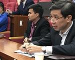 Tranh luận về tổ chức thi THPT quốc gia