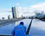 Nhiều gói hỗ trợ phát triển điện mặt trời