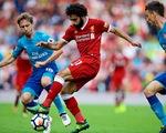 Vòng 20 Giải ngoại hạng Anh: Liverpool sẽ nghiền nát