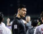 Ngôi sao số 1 Philippines chỉ trích lịch thi đấu Asian Cup 2019