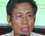Tạm đình chỉ nhiệm vụ đại biểu HĐND TP Nha Trang với ông Lê Huy Toàn