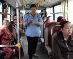 HĐND TP.HCM yêu cầu làm rõ vụ chậm quyết toán 7.400 tỉ trợ giá xe buýt