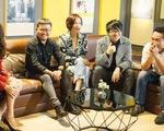 Giải thưởng Phim ngắn HTV 2018: Đường lùi nào cho những đam mê?