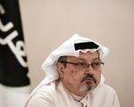 Báo Thổ Nhĩ Kỳ tung video vận chuyển thi thể ông Khashoggi?